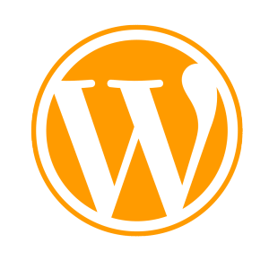 WordPress Owl