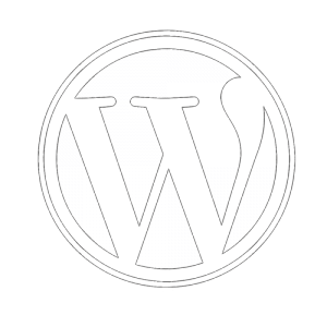 WordPress Supervisor