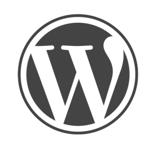 WordPress Sanierer