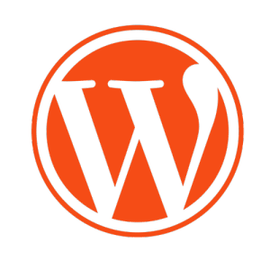WordPress Pfleger